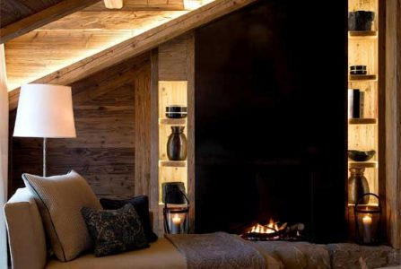 alpina-hotel-switzerland-560w