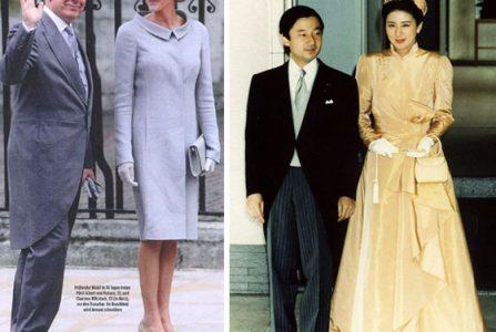 charlene-wittstock-crown-princess-masako-560w
