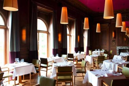 cowley-manor-restaurant