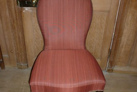 dumfries-house-spoon-back-chair