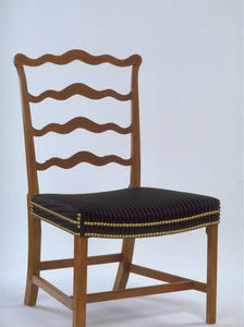 historic-new-england-chair