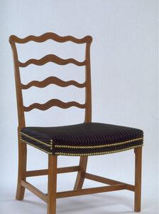 historic-new-england-chair