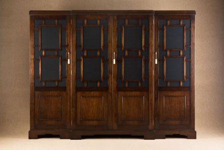 r-e-h-kennedy-benedikte-cabinet