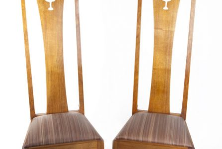 roger-barford-church-chairs-560w