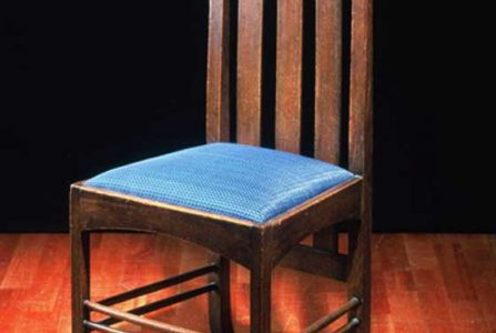 charles-rennie-mackintosh-chair